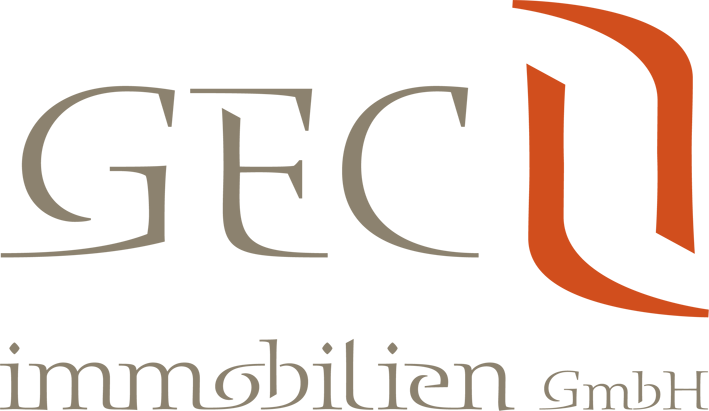 GEC GmbH